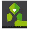 Kreativi Kinderwelt Logo