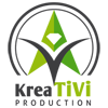 Powerbeziehung Logo